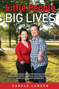 Little People BIG LIVES_Cover_LR